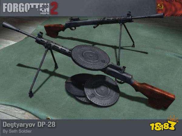 28怎么玩比较稳_有这把枪在吃鸡稳的 刺激战场最强7.62步枪值得你拥有