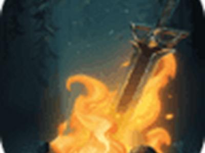 恶龙之魂好玩吗?恶龙之魂游戏特色介绍