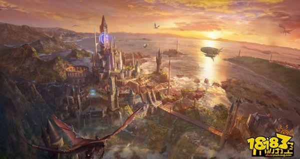 万王之王3d恶灵古堡冒险模式怎么打_恶灵古堡冒险模式