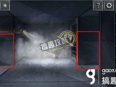 密室逃脱13官方正版系列攻略