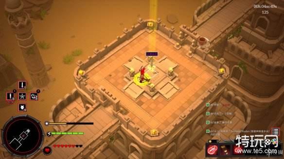 阿修罗技能 技能介绍 着重介绍一下游戏中的技能树特点,红色对应的是与攻击相关的增幅技能,绿色是与耐力相关,黄色是与生命值相关,紫色则是与魔法伤害有关的技能。 由于每局是从80多种技能里面随机抽取的,初始你roll到的不同技能可以说是决定了整盘游戏的走向,那么如何从如此多的技能中选择一些比较好的进行升级呢?