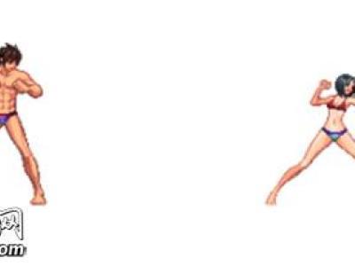 DNF彩虹泳裤装扮怎么得 彩虹泳裤获得方法