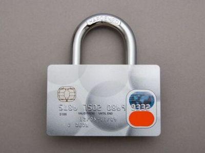 兴业银行信用卡突然被冻结!应该怎么解除?