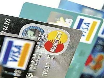 那么多的建设银行信用卡种类,你该如何选择?选择小技巧给你准备好了!