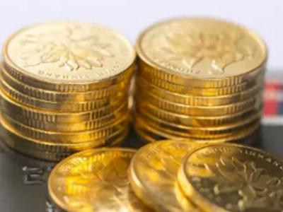中信银行信用卡特色权益让人惊喜!需要满足怎样的条件可以减免年费?