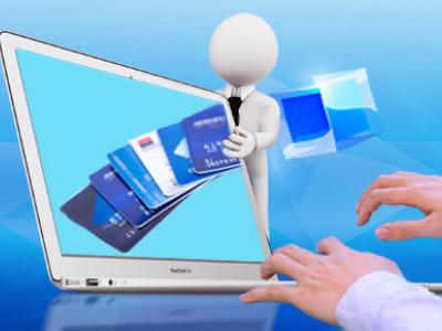 光大银行信用卡怎么有效提额?实测提额攻略大全!