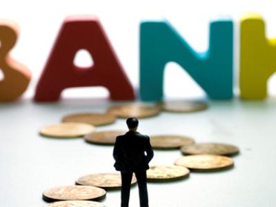 关于建设银行信用卡年费收费标准以及年费免除政策不可不知道小知识!