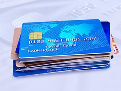 中信小米信用卡被拒绝原因汇总 信用卡被拒绝怎么