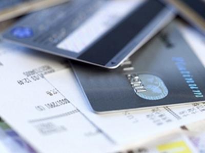 自我感觉条件不错信用卡额度却不高 这是为什么