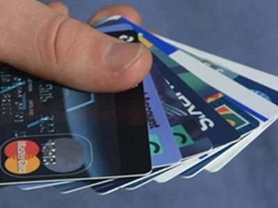 为什么要办信用卡 信用卡的好处有哪些