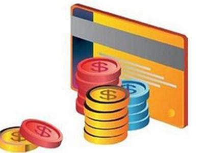 浦发信用卡取现有利息吗 取现利息计算方法