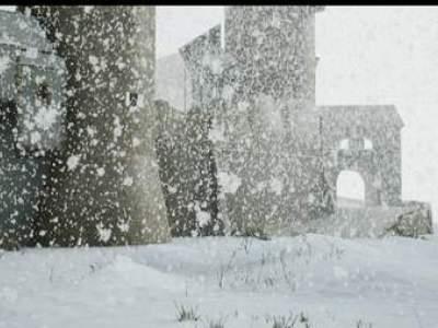 《绝地求生》雪地地图要来了?或于下月上线测试服