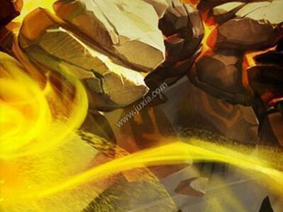 英魂之刃新英雄土元素怎么得 英魂之刃土元素获取方式