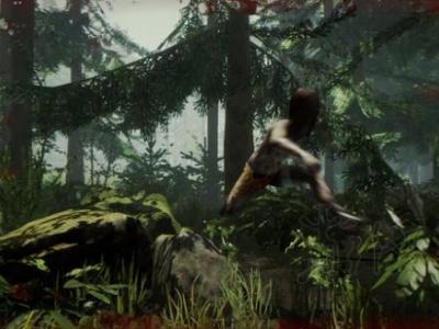 《森林》有哪些冷知识?小技巧汇总介绍