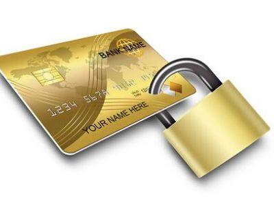 """信用卡变""""僵尸卡"""" 挂失费比储蓄卡高6倍!"""