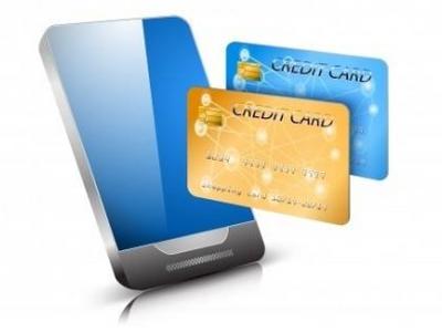 支付宝申请信用卡额度高吗?成功率如何?