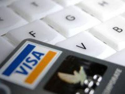 交行好享贷怎么刷出来?好享贷套现技巧有哪些?