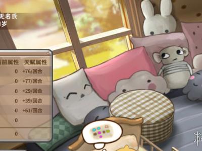 中国式家长夜晚的缤纷作文高分获奖写法
