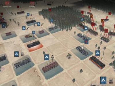战国时代:幕府的阴影游戏实用技巧总结