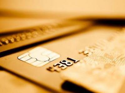 建设银行白金卡额度是多少?亲测有效白金卡提额方法
