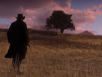 《荒野大镖客2》游戏内奖杯一览与部分奖杯分析