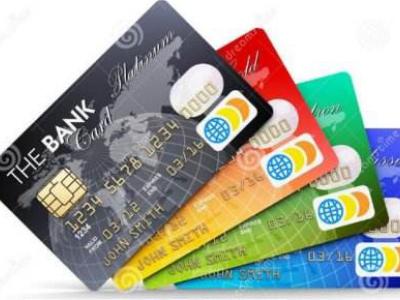 征信有污点怎么办信用卡?这些方法,一般人我不告诉他!