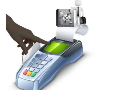信用卡刷大额好吗?这样刷,小心被封卡!