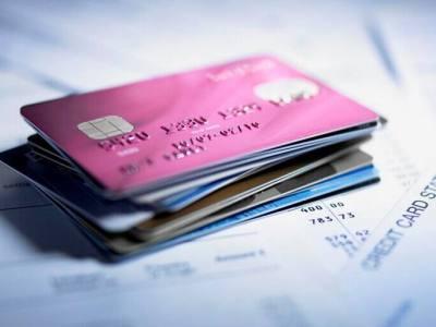 刚申请的信用卡额度为0?0额度信用卡怎么使用?
