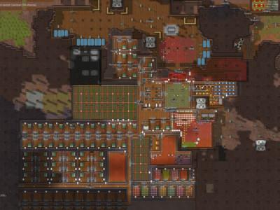 《边缘世界》最新版游戏科技研究优先级