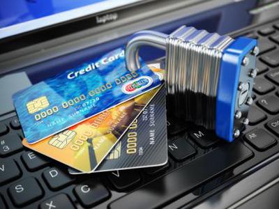 建行提额卡片状态异常?一定是用卡姿势不对!