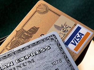 揭秘:光大龙腾菁英联名信用卡钛金卡额度、年费和权益