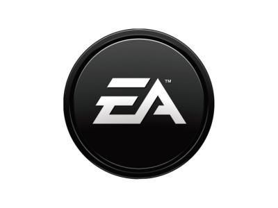EA公布云游戏平台阿特拉斯计划 云时代即将到来