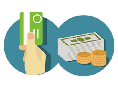 建行ETC信用卡怎么还款?还款方式多样选择