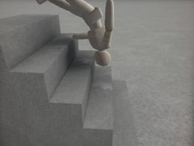 《跳楼英雄》好玩吗 玩法特色汇总一览