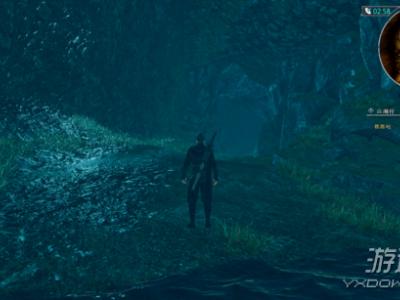 河洛群侠传被盗的剑支线介绍 被盗的剑任务攻略介绍