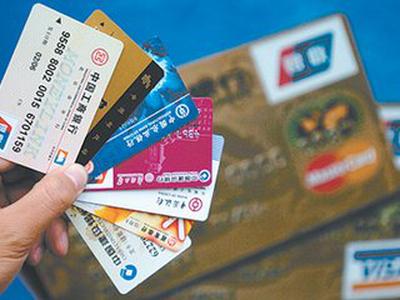光大信用卡怎么申请分期付款吗?小白赶紧来看看