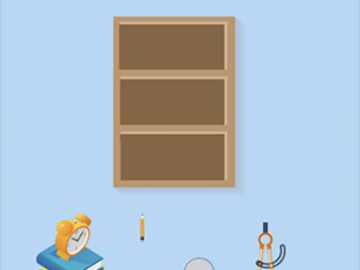 《微信iq挑战大会》第88关怎么过 将所有瓶子放进柜子通关图文流程分享