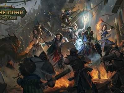 开拓者拥王者魔战士怎么玩 拥王者魔战士玩法配装介绍