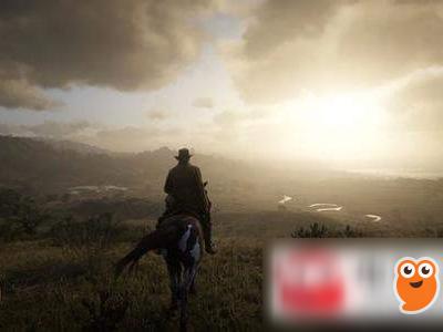 《荒野大镖客2》捕猎大师挑战任务汇总 捕猎大师挑战任务完成攻略