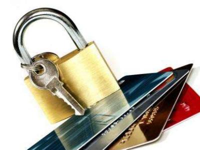 恐怖,光大信用卡降额为零!发现被降额后要怎么办呢?