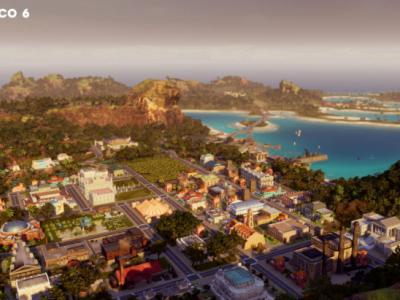 海岛大亨游戏介绍 盘点海岛大亨系列游戏的作品
