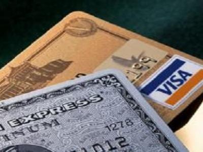 中信信用卡多久能完成审核?看一眼就会,这样激活最方便快捷!