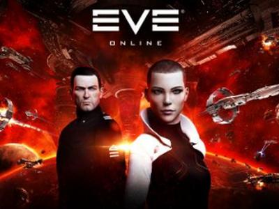 EVE国服正式宣布停运 之后关闭服务器
