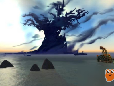 《魔兽世界》8.1测试服更新了一些什么 测试服更新内容图文一览