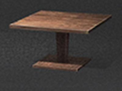 《明日之后》简陋木桌配方分享 简陋木桌制作所需材料