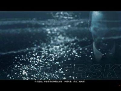 《杀手2》全关卡潜入刺杀方案图文攻略