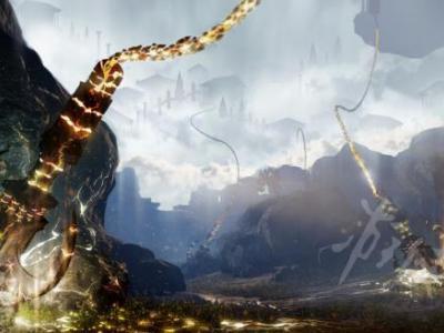 《无双大蛇3》有哪些强力角色?各势力强力角色盘点