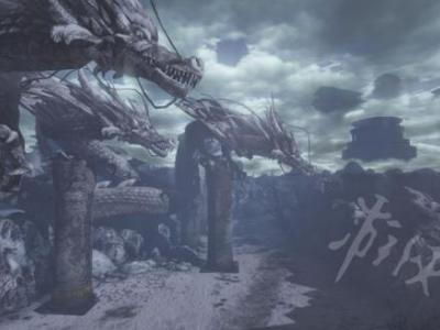 《无双大蛇3》关银屏蓄力追加怎么操作?关银屏蓄力追加键盘操作