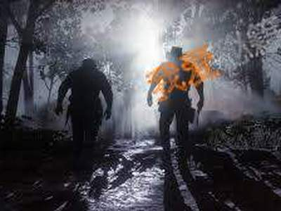 荒野大镖客2美国地狱任务攻略
