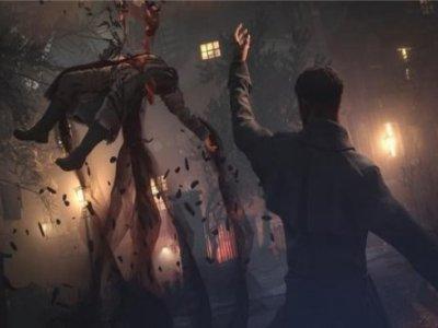 吸血鬼Vampyr刷钱方法介绍